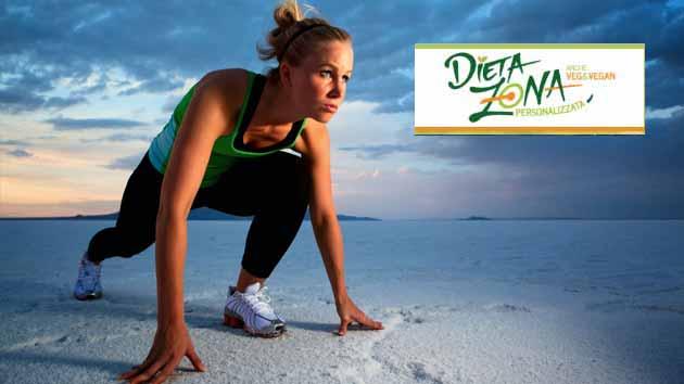 dietazona thirdart