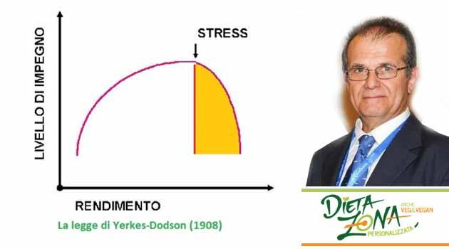 overtraining stress ali17