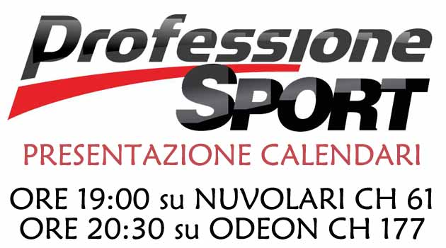 professionesport calendaritv