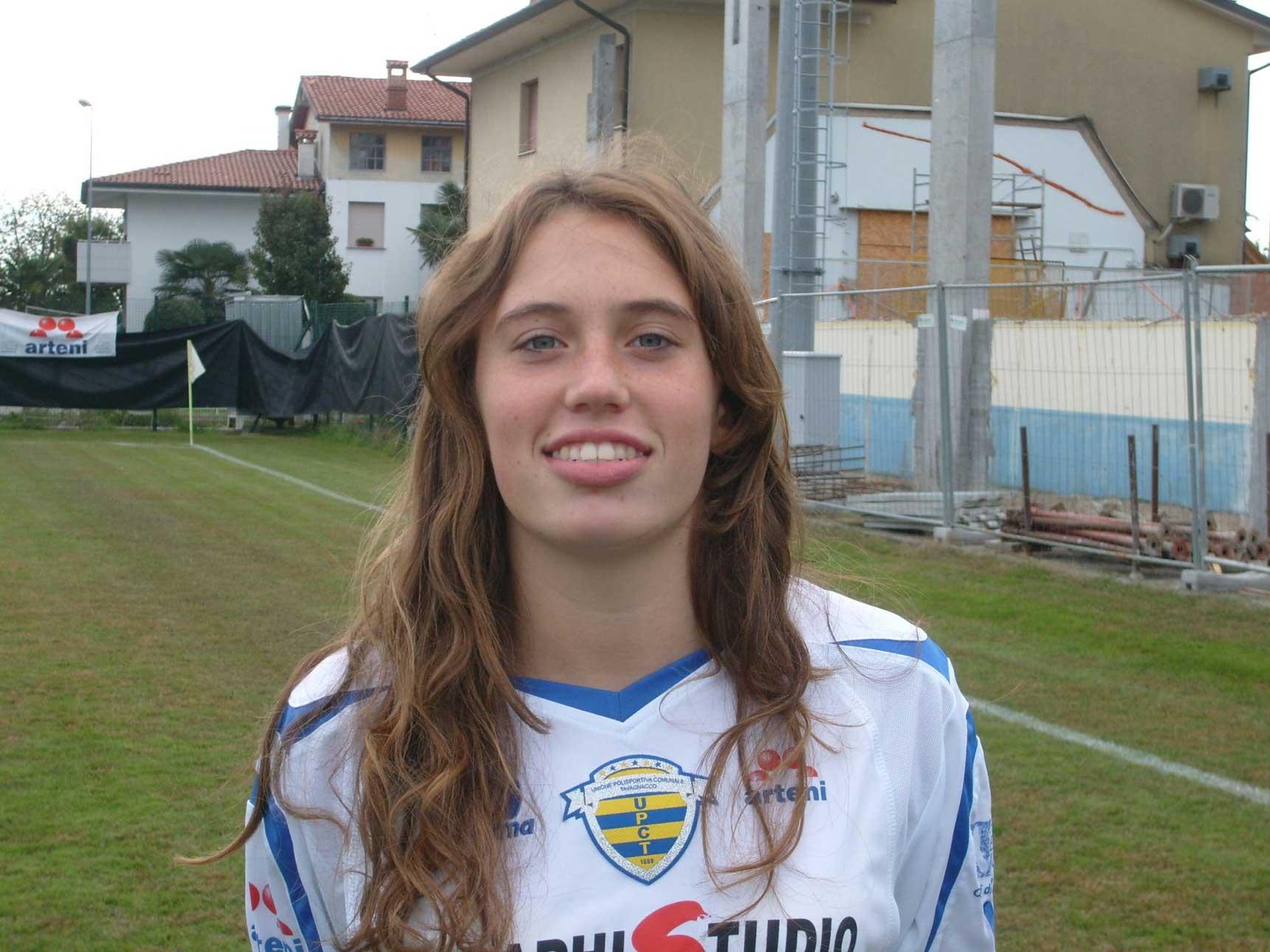 Isabella_Mauro