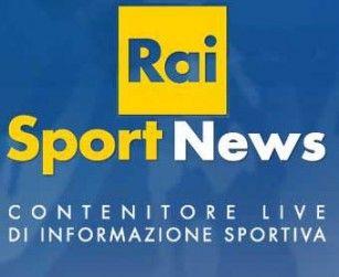 Rai-Sport-News-logo thumb307_