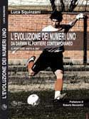 luke-calcio05