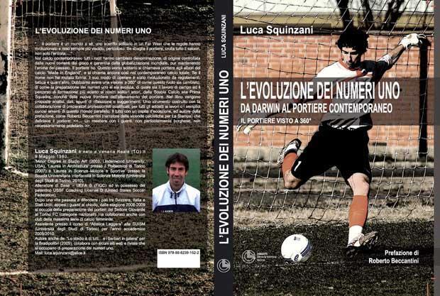 luke-calcio05g