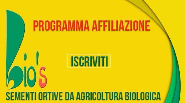 bioseme affiliation