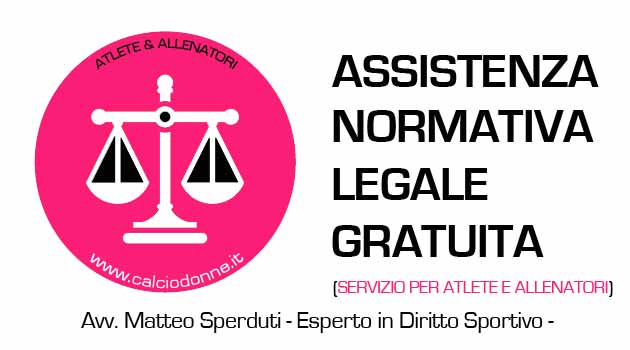 legal assistance athletes