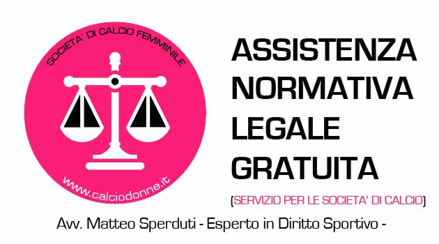 legal assistance company