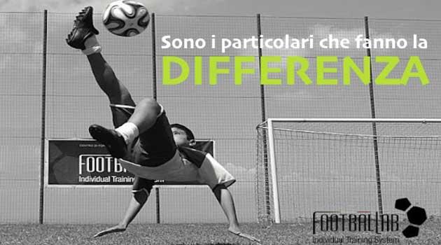 footballab15
