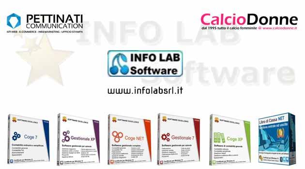 infolabsrl