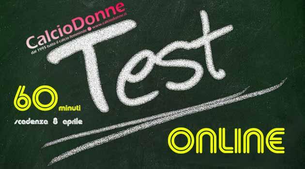 1corso1417 test course