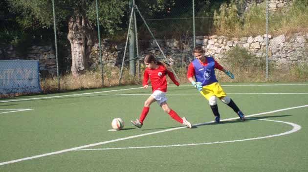 under12 fcbari danone16