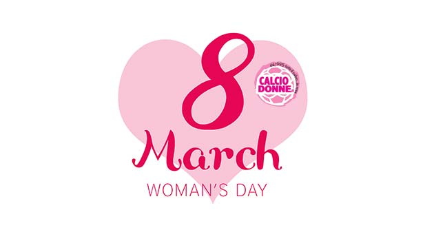 8march womenday