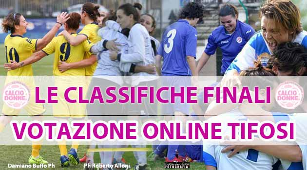 calciatrice preferita classifiche15