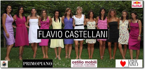 goldengirls0708castellani