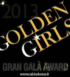 goldengirls2013p
