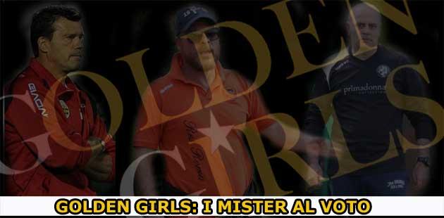 goldengirls2014-misteralvoto