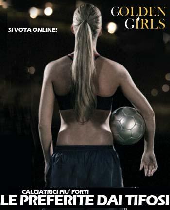goldengirls2014onlinep