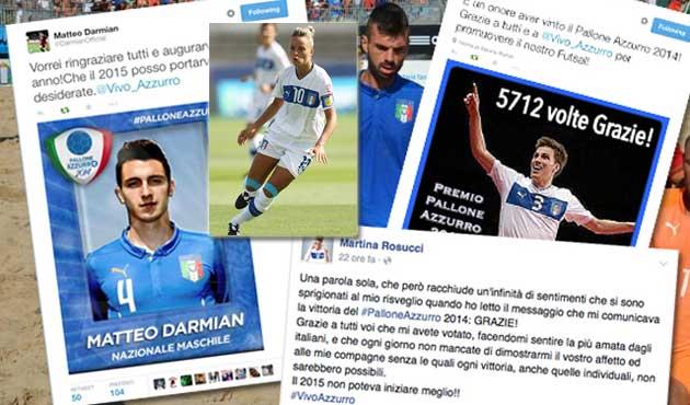 Rosucci-palloneazzurro14