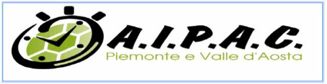 AIPAC-piedmont