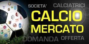 calciomercato300
