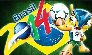 World-Italy-Brazil-2014