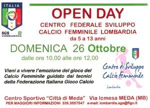 open-day261014p