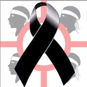 torres-Sardinia-mourning