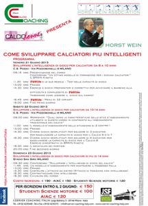 Poster-HW-CALCIODONNE300