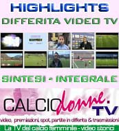 calciodonne-tv