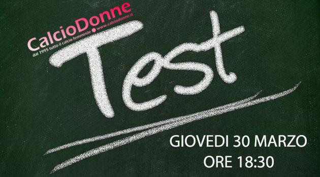 1corso17 test course