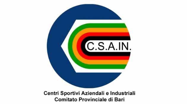 csainbari seeks graduates