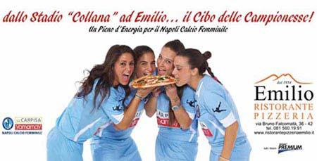 emilio-pizza-banner-450