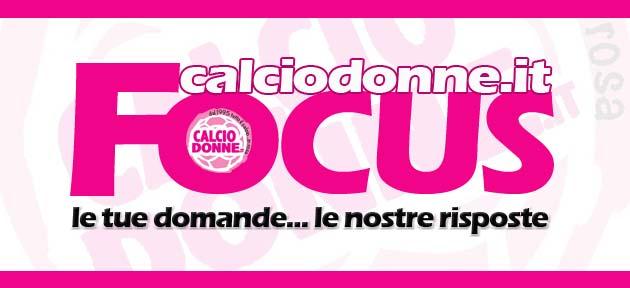 focus-calciodonne14