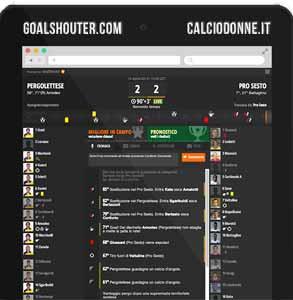 goalshoutercom