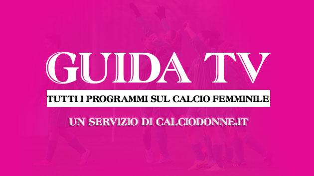 tv2015 guide