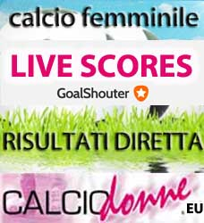 live-scores-1314