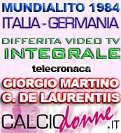mundialito84 2