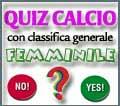 quiz120