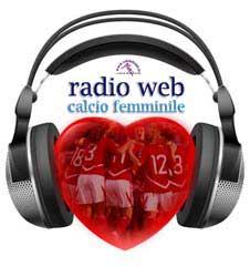 Radio-calciodonne-female-p
