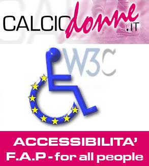 accessibilita_fap