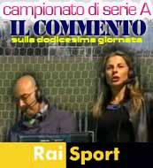 raisport comment1112