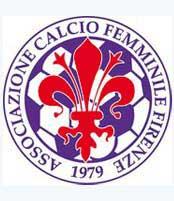 Florence logo180