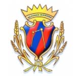 fiano150 logo