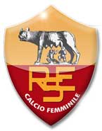 resroma logo