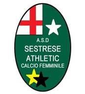 sestrese20112012