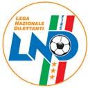 amateur league logo