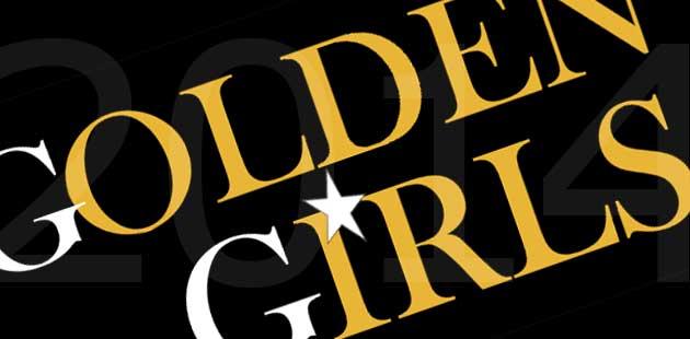 goldengirls2014g