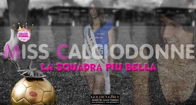 miss-calciodonne2014