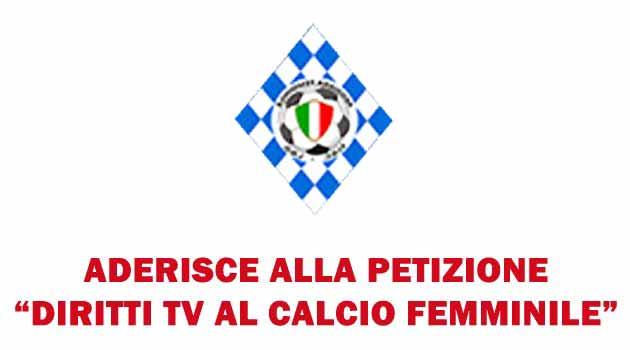 Reggiana petition