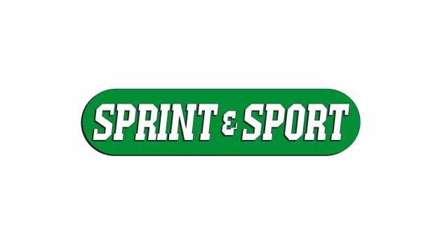 petition sprint sport16