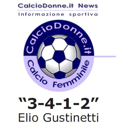 3412-Gustinetti